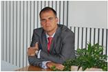 Prof. Aleš Skok Berk