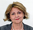 Mirjana Bogieevia