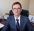 Dr. Boris Tu1ek