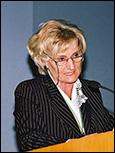 Dr. Slavka Kavčič