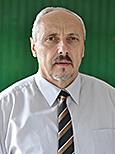 Mag. Jože Kozina