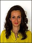 Mag. Milena Milojević