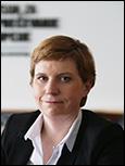 Dr. Alma Sedlar