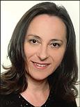 Mag. Sanja Suman