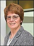 Jasna Turkovič