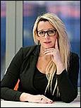 Monika Zajc